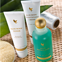 Rich in European herbal extracts and conditioners