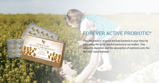 forever_active_img2