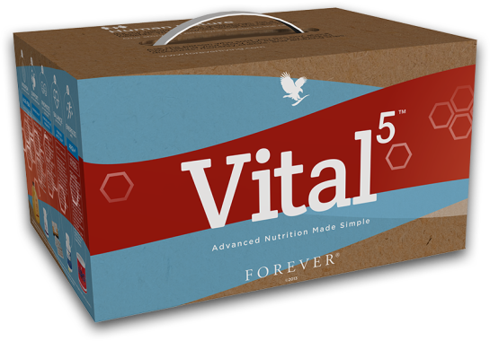 vital5_box