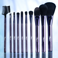 how to become a cosmetologist online