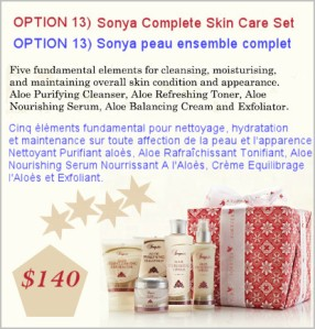 Option-8-Sonya-Skincare