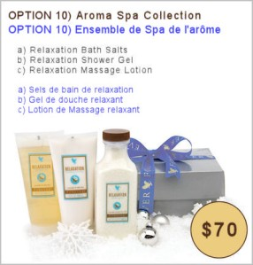 Option-aroma-spa