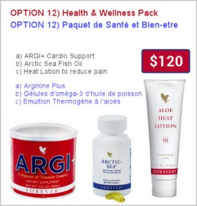Option-Health-Wellness-pack